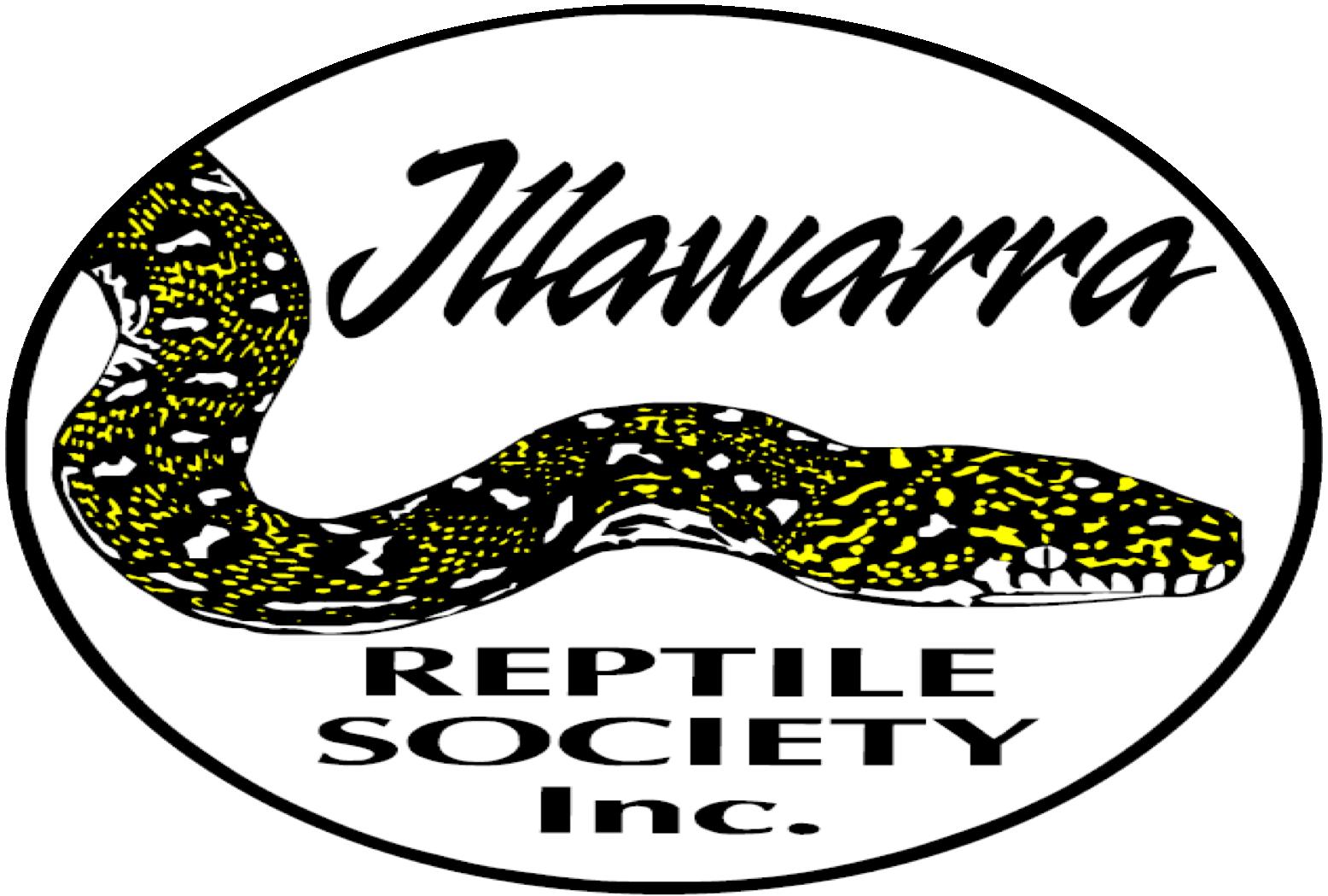 Illawarra Reptile Society